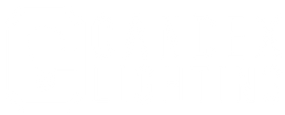 Candex Lighting