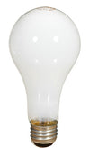 A21 3-WAY 50-100-150W E26 SOFT WHITE
