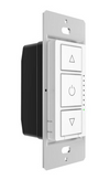 PUSH BUTTON DIMMER