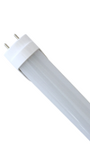 LED 2FT T8 BYPASS AL+PC 4100K