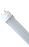LED 4FT T8 BYPASS AL+PC 4100K