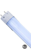 LED 4FT T8 BYPASS AL+PC 5000K