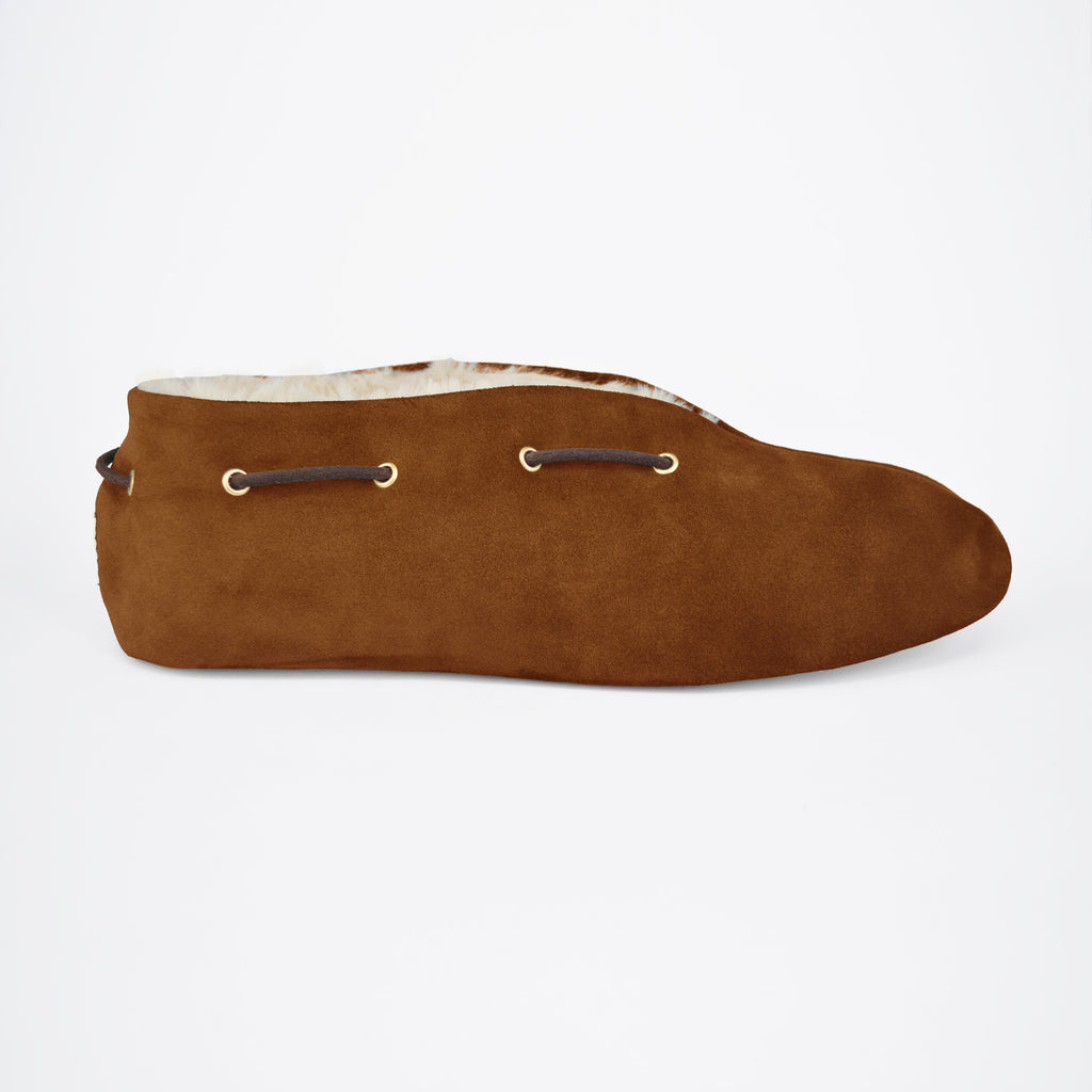 BABUS Authentic 05 - Zapatillas de casa, slippers & aftershoes made in Spain
