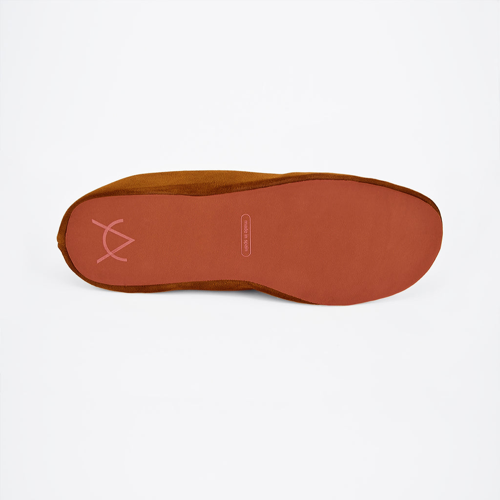 BABUS Authentic 03 - Zapatillas de casa, slippers & aftershoes made in Spain