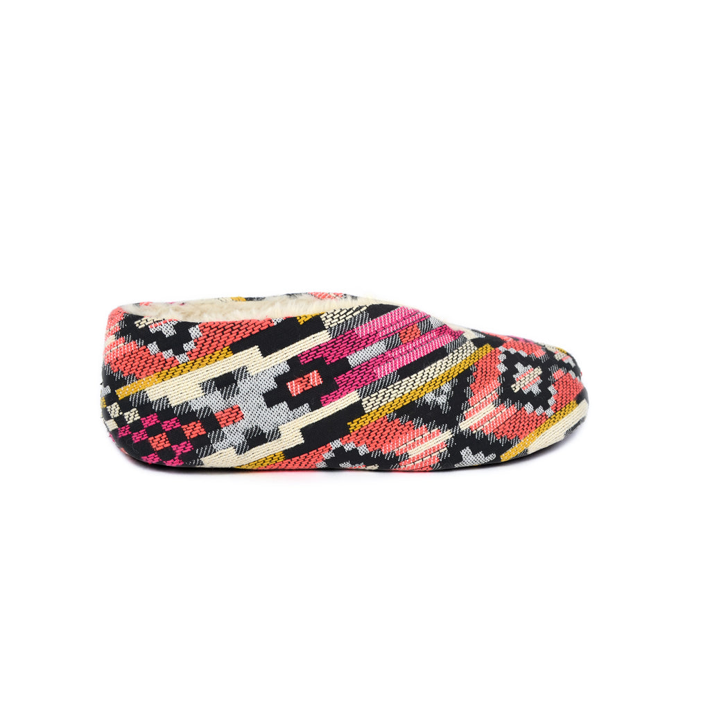 BABUS Funky 10 - Zapatillas de casa, slippers & aftershoes made in Spain
