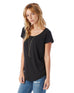 Women's Original Kotton Modal Top
