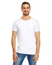 Men's Split Seam Long Tee
