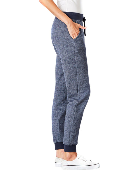 KZ Women's Joggers (Bundle)