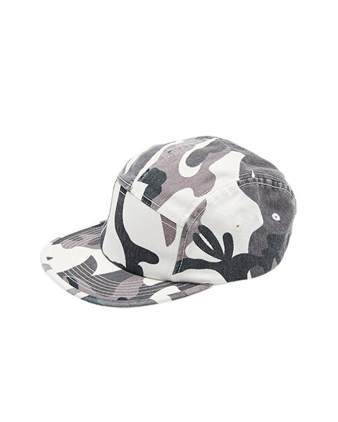 Men's Conquer The World Cap