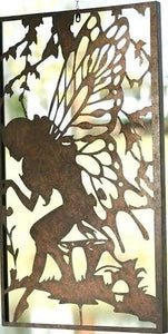 Fairy Panel - Plazmart NZ