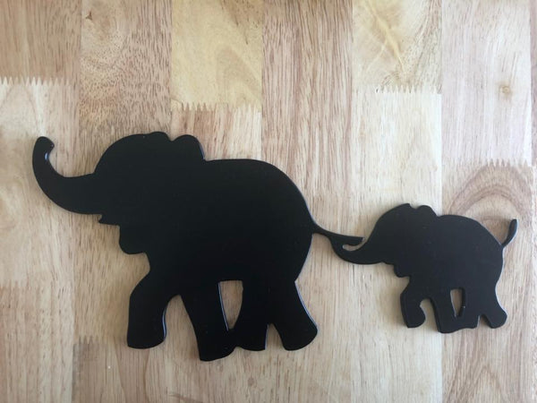 Elephants - Plazmart NZ
