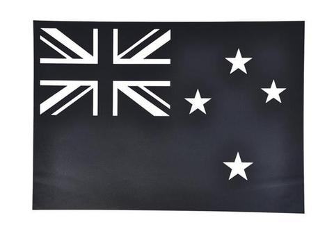 New Zealand Flag - Plazmart NZ