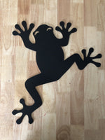 Frog 2 -LAST ONE - Plazmart NZ