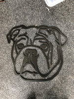 Bulldog - Plazmart NZ