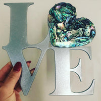 Paua Love - Plazmart NZ