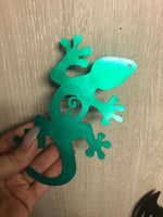 Gecko, Star, Kiwi - Plazmart NZ