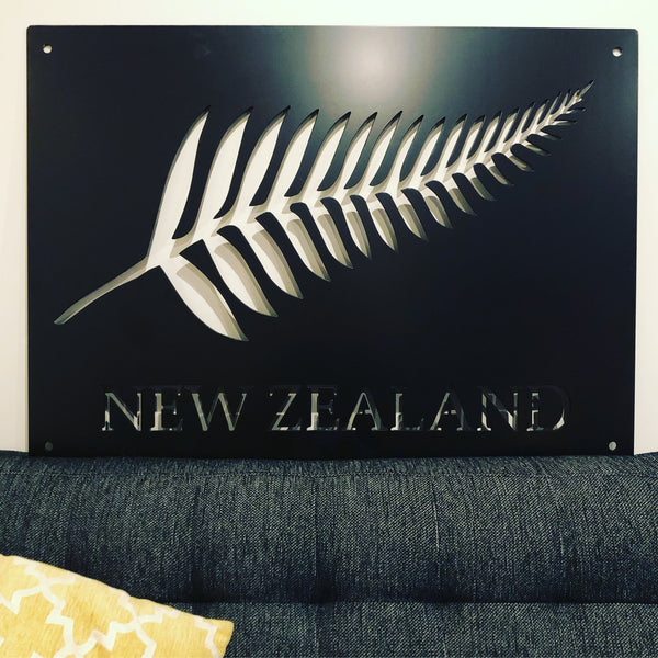 Flag - Plazmart NZ