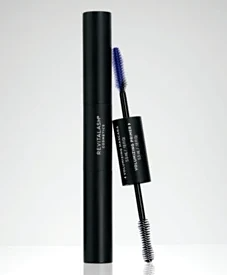 RevitaLash® Volumizing Primer & Mascara  0.36 fl. oz