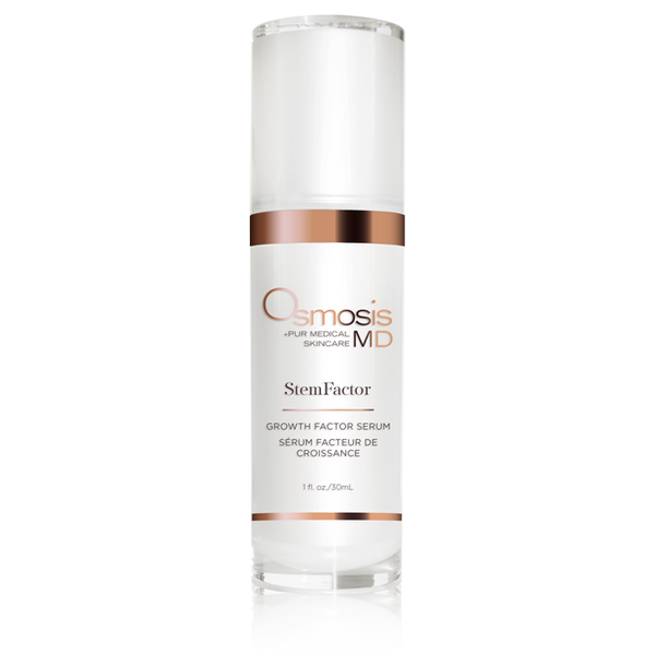 Osmosis StemFactor Growth Factor Serum 30ml