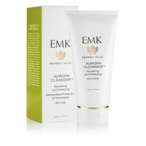 EMK Aurora Cleanser™ Nourishing and Protecting 6oz.