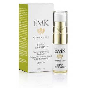 EMK Beam Eye Gel™ Firming Brightening Treatment 0.5oz.