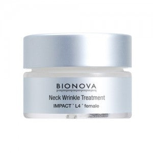 Bionova Skin Care Products