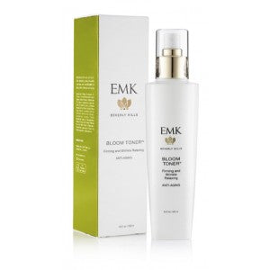 EMK Bloom toner™ Hydrating and Clarifying 6.6oz.