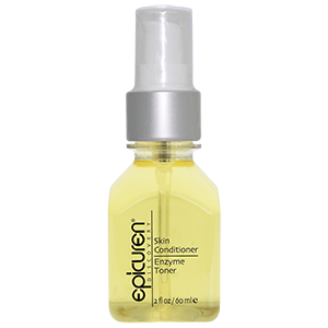 EPICUREN Enzyme Skin Conditioner Enzyme Toner 2oz