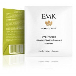 EMK Eye Patch™ Ultimate Lifting Eye Treatment