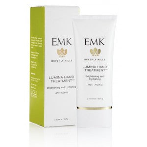 EMK Lumina Hand Treatment™ Brightening and Hydrating 2oz