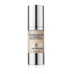 Luzern Force De Vie Micro-Gel 1oz