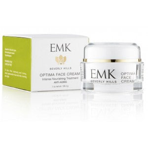 EMK Optima Face Cream™ Ultimate Repair Treatment 1oz