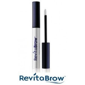 RevitaLash RevitaBrow® .101 oz