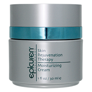 EPICUREN Skin Rejuvenation Therapy 1oz