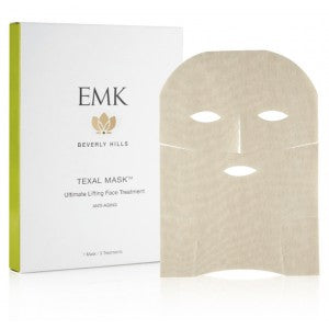 EMK TEXAL MASK™ Ultimate Lifting Face Treatment
