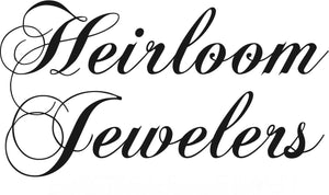 Heirloom Jewelers