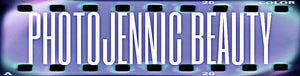 PhotoJennic Beauty LLC