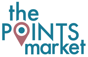 The Points Market