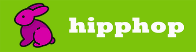 HIPPHOP | Whimsical Apparel & Artwork