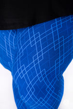 Skyward Plus2 leggings - SweetLegs