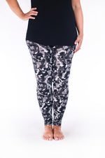 Dog Show leggings - SweetLegs