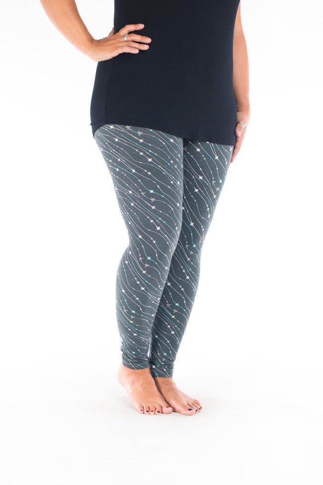 Starlight leggings - SweetLegs