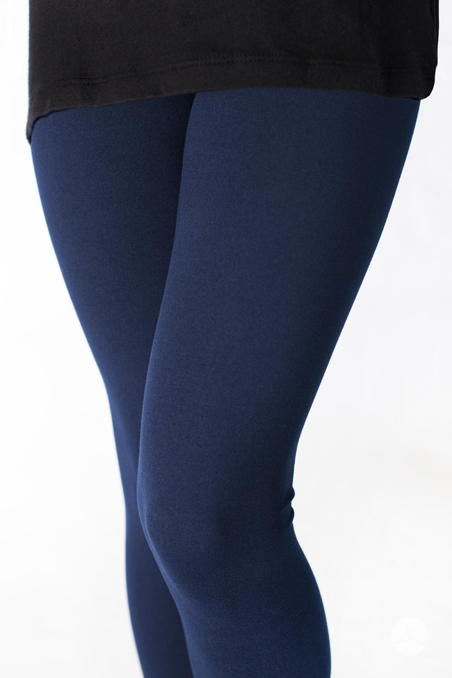 Midnight Kids leggings - SweetLegs