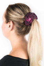 Next Level Scrunchie