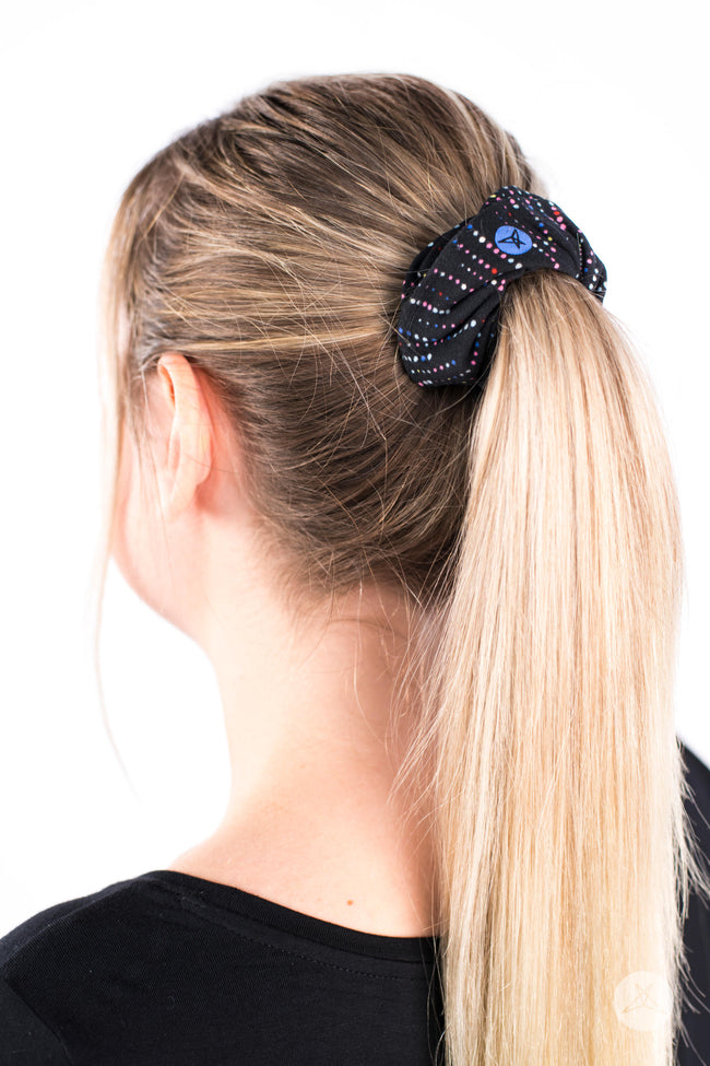 Sweet Remix Scrunchie