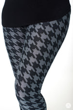 Bewitched leggings - SweetLegs