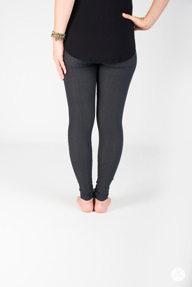 The Sinatra Petite leggings - SweetLegs