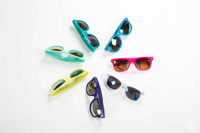 SweetLegs Sunglasses 12pcs