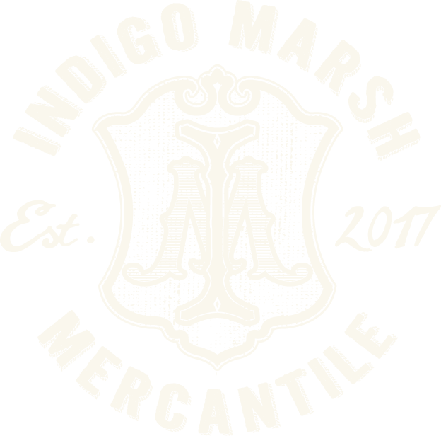 Indigo Marsh Mercantile
