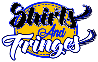 ShirtsAndFringes